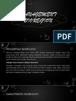 Management Bioregion.pptx
