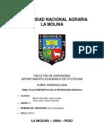 Informe Nº 03 - Flujo Energético en la produccion agricola.pdf