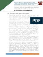 TRAZO Y DISEÑO VIAL .doc