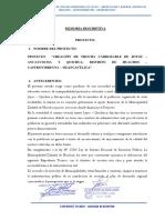 MEM DESC NRO 01.pdf