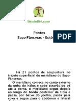 pontos bao estmago.pdf