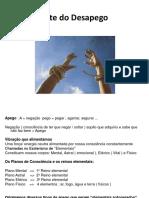 Arte-do-Desapego.pdf