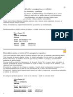 Aceites lubricantes y grasas - VOLVO.pdf
