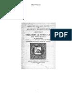 Teorías y símbolos de los Alquimistas. La Gran Obra..pdf