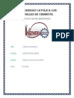 fuerza de rozamiento .pdf