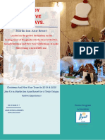 Marlin Inn Azur Christmas Eve  Program6th January 2020_compressed