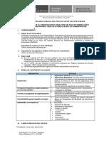 ESPE FYE PCM.pdf