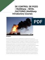 CURSO DE CONTROL DE POZO IADC WellSharp.docx
