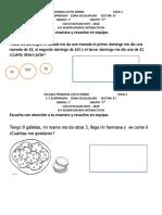 10-sesion grupos interactivos.docx