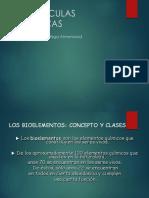 3. BIOMOLECULAS ORGANICAS.ppt