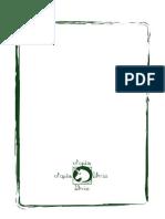 La casa del reves - Por qué fracasan las empresas.pdf