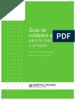 16369_Guiadecuidadosalaltaparalamamayelbebe.pdf