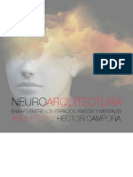 Neuroarquitectura Completo Optima