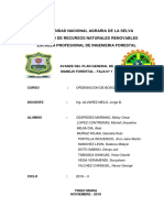 PLAN GENERAL DE MANEJO FORESTAL.docx