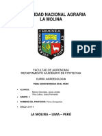 informe agroeco.docx