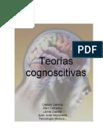 185638261-Teorias-cognoscitivas
