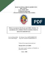 TESIS 2.1.19(2).pdf