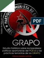 Equipo de Bitácora (M-L); PCE (r) GRAPO, 2017.pdf