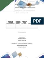 Plantilla para entrega de la Fase 1. Definir el problema e identificar la idea de negocio innovadora.docx