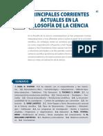 Filosofía de la ciencia, Rubén Herce. POPPER.pdf