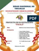 PROYECTO ASCOPE FALTA LO DE LAS LÁMINAS.docx