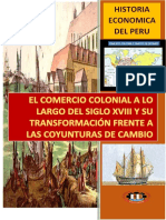 HISTORIA-ECNOMICA.docx