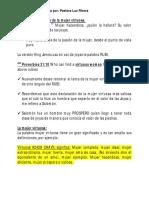 El_poder_de_la_pasion_de_la_mujer_virtuosa.pdf
