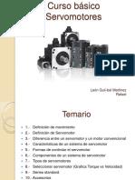 Curso-Básico-Servos.pdf