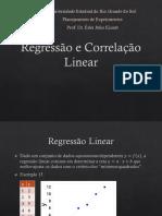 Est03-V00-Regressão e Correlação Linear.pdf