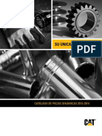 Fuente Segura 2013-2014 Parts Catalog.pdf