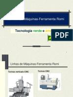 MANUAL DE PROGRAMAÇÃO ROMI.ppt