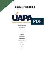 tarea 2 de  contabilidad 4 yilkania santos 201804220.docx