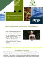 APOSTILA DE PROTEÇÃO AMBIENTAL COMPLETA.pdf