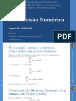 01-V04-Representação Numérica.pdf