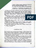 THEOPHILO, Rodolpho. A fome - violação parte 2.pdf