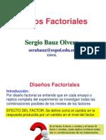 FCNM - Diseno Factoriales-1.pdf