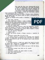 THEOPHILO, Rodolpho. A fome - violação parte 4.pdf