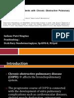JURNAL RM COPD