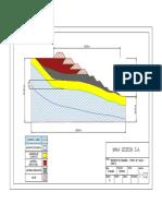 Perfil talud - Caso 2-Modelo.pdf