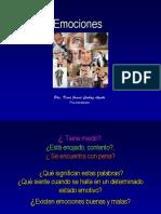 SESION 13 B Las_emociones_diaopositivas_-1.pdf