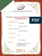 NII MODIFICAR.pdf