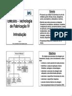 EME005_2015_Aula_01_Introducao.pdf