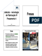 EME005_2015_Aula_04_Fresamento_04.pdf