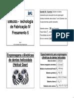 EME005_2015_Aula_05_Fresamento_05.pdf