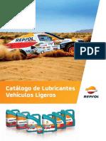 catalogo-lubricantes-vehiculos-ligeros_tcm13-37185.pdf