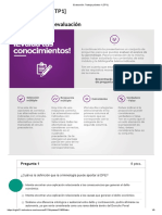 D.PENAL ECONOMICO (III)- [TP1]-91.67%-GRA ALVARITO.pdf