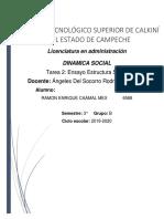 Ensayo Estructura Social.docx