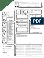 Rufus (Camello) - D&D Beyond.pdf