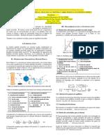 Modelo referencial EL213BLI.pdf