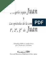 Juan Evangelio y Epístolas.pdf